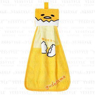 Sanrio - Hand Towel For Bathroom