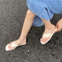 Anran(アンラン) - Flip-Flops