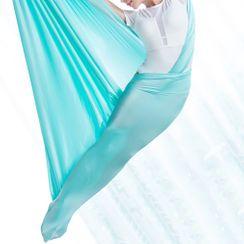 Santi - Yoga Hammock Set