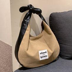 JAMEL - Shoulder Bag