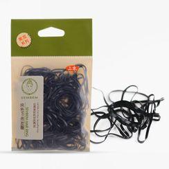GLeads - Hair Tie