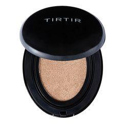 TIRTIR - Mask Fit Cushion - 3 Colors