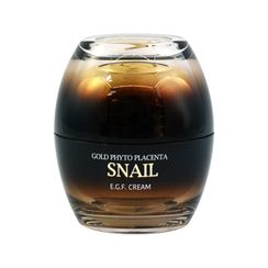 Pretty skin - Gold Phyto Placenta Snail E.G.F Cream