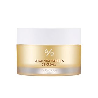 Dr. Ceuracle - Royal Vita Propolis 33 Cream