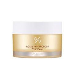 Dr. Ceuracle - Royal Vita Propolis 33 Cream