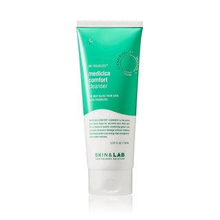 SKIN&LAB - Medicica Comfort Cleanser