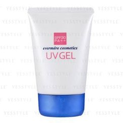 evermere cosmetics - UV Gel SPF 30 PA++