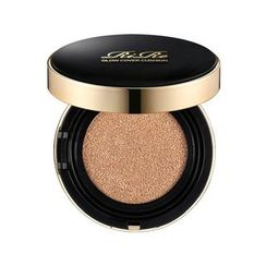 RiRe - Glow Cover Cushion SPF50+ PA+++ (#21 Light Beige)