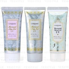 Canmake - Gel solaire Mermaid Skin Gel UV SPF 50