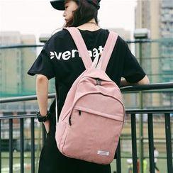 Buicase - Nylon Backpack