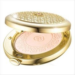 The History of Whoo - Gongjinhyang Mi Powder Compact SPF 30 PA+++ Refill Only (No.2)