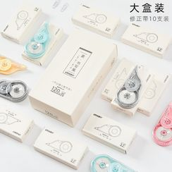 Minji - Correction Tape