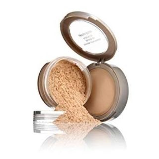 Neutrogena - Mineral Sheers Compact Powder Foundation