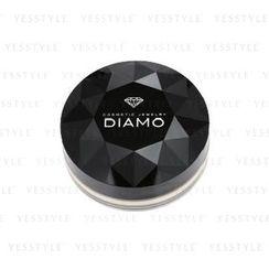 DIAMO - Diamond Sirt Loose Powder