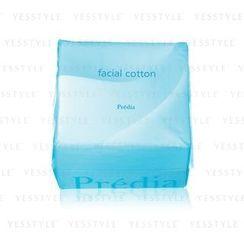Kose - Predia Facial Cotton