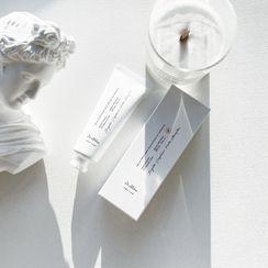Dr. Althea - Skin Balancing UV Essence
