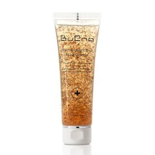 Bueno - Pure Moonlight Rose Floral Cleanser