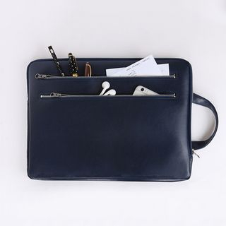 BABOSARANG - A4 Brief Case (Tablet PC Pouch)