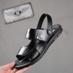 Taragan - Slingback Sandals