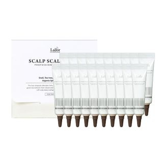 Lador - Scalp Scaling Spa Set