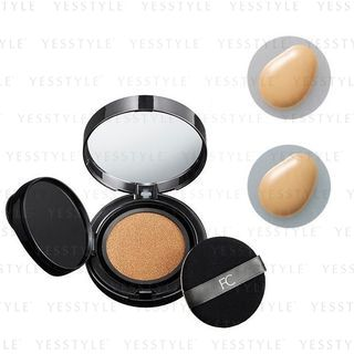 Fancl - BB Cover Cushion With Case SPF 50 PA++++ - 2 Types