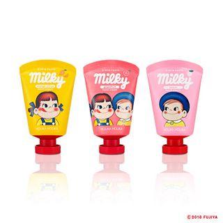 HOLIKA HOLIKA (ホリカホリカ) - Peko Hand Cream 30ml (3 Types) (Sweet Peko Limited Edition)