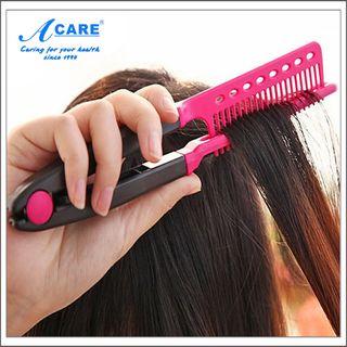 Acare - 造型发梳