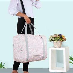 Lezi Bags - Travel Organizer