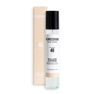 W.DRESSROOM - Dress & Living Clear Perfume #46 Pure Lily 150ml
