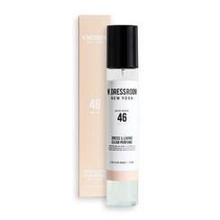 W.DRESSROOM - Dress & Living Clear Perfume #46 Pure Lily 150ml
