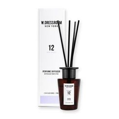 W.DRESSROOM - Perfume Diffuser (#12 Very Berry) 70ml