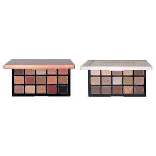 Etude House - Play Color Eye Palette (3 Types)
