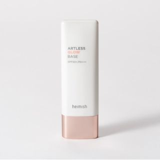 heimish - Artless Glow Base