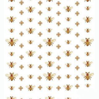 MAGICO - Autocollant pour les abeilles