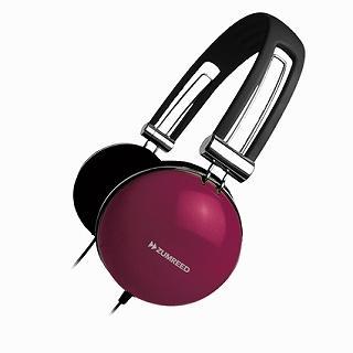 Zumreed - ZHP-400 Headphones