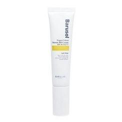 BARULAB - Barusol Expert Velvet Serum BB Cream