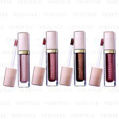 Cute Press - Nonstop Beauty Liquid Chrome Eyeshadow 6g - 7 Types