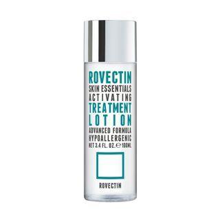 ROVECTIN - Skin Essentials Activating Treatment Lotion MINI
