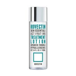 ROVECTIN - Skin Essentials Activating Treatment Lotion MINI