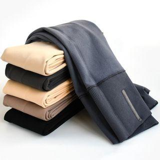 NANA Stockings - 抓毛内衬贴身裤
