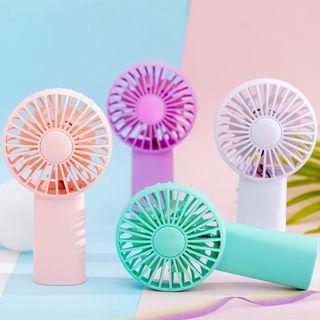 Dukson - Rechargeable Portable Fan