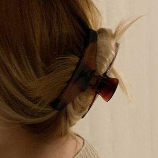 Jewifair - 髮爪夾