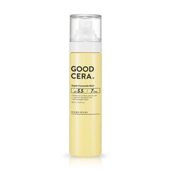 Holika Holika - Good Cera Super Ceramide Mist 120ml