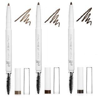 e.l.f. Cosmetics - Essential Instant Lift Brow Pencil