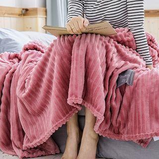 Sharemily - Coral Fleece Blanket