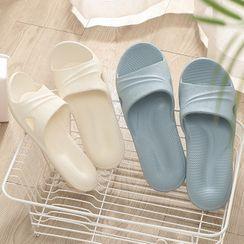 Cocotte - 浴室拖鞋