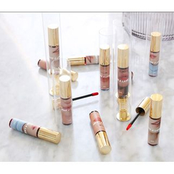 3CE - Tinte de labios al agua Take A Layer Tinted (5 colores)