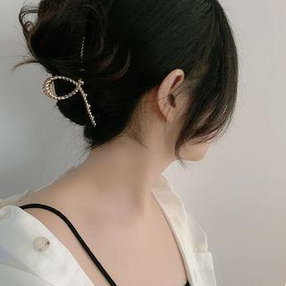 Juanitro - Metal Hair Claw