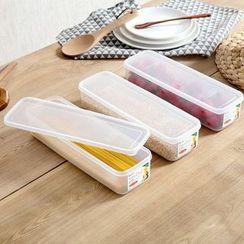 Lundi - 食物收纳盒