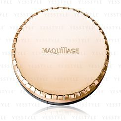 Shiseido - Maquillage Dramatic Jerry Compact Case